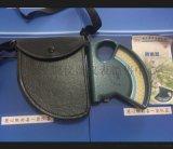 铜川CGQ-1型直读式测高器13572886989