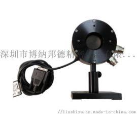 L1500W-LP2-50水冷型功率探头OPHIR