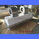 蒸汽型热空气幕RM-2012/5/8L-Q热风幕