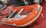 冲锋舟,抗洪救灾冲锋舟,水上救生艇