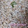 石英砂厂家 园粒石英砂20-40目 油田用引流圆砂
