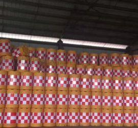 西安哪裏有賣塑料防撞桶137,72489292