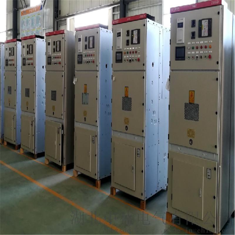 操作简便的高压固态软起动器    起动柜厂家直销