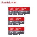 閃迪記憶體卡代理,原裝閃迪tf卡,高速閃迪SD卡