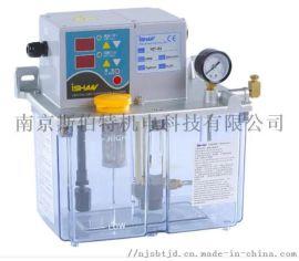 ISHAN裕祥YET-A1P1-2L电动润滑油泵