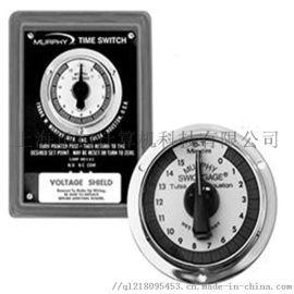 摩菲20TE-120C-M2.0温度表