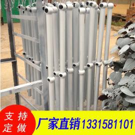 九江楼梯踏步板 排水沟盖板 球形立柱 不锈钢格栅板
