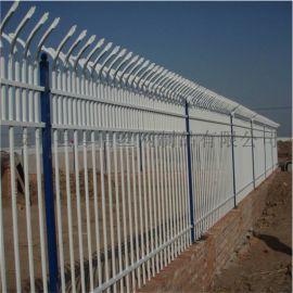 弯头锌钢护栏生产锌钢护栏厂家锌钢护栏围栏生产厂家