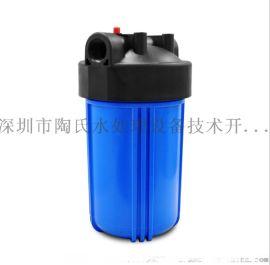 陶氏10寸大胖蓝瓶滤瓶