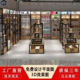 手機店貨架廠家 手機配件店展示櫃 手機數碼店展示架