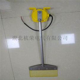 HQLL-01GKH/A料流检测控制开关