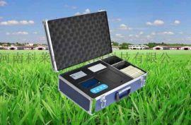 科莱达Coleda SZJS水质重金属检测仪