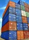 二手  貨櫃,廣州集裝箱二手高箱,舊集裝箱