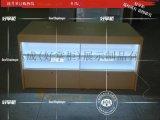 華爲3.5木紋高櫃 華爲模組高櫃