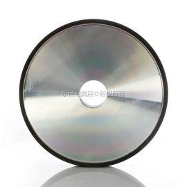 东莞订做氧化铝陶瓷专用平面磨SDC砂轮