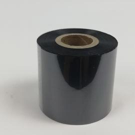 混合基全树脂碳带水洗唛碳带热转印碳带