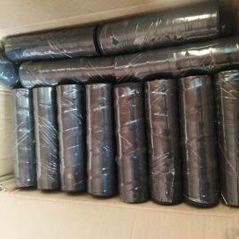 厂家供应煤矿夹布输水胶管