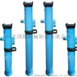 石家庄DW22-30/100B液压支柱