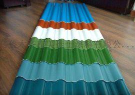 水性漆研发生产销售一站式服务乌鲁木齐市美佳士