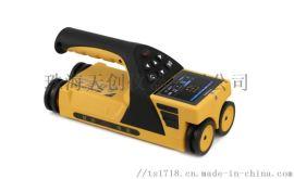 广东中山一体式钢筋扫描仪HC-GY61T