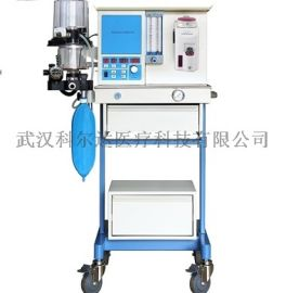 SD-H2000A动物呼吸麻醉机