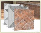 通体室内仿古砖-工程定制仿古砖-欧式仿古砖