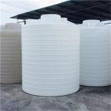 【工地存水箱】工地上如何解決用水問題_儲罐報價