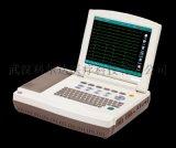 ECG-1112D十二道數位式心電圖機