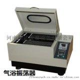 甘肃台式摇床BSD-TX370,电动摇床厂家直销