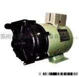 特销Ti-Town化工泵TDA-50SP-36