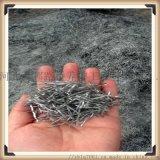 鋼纖維-建築鋼纖維A河北彥邦建築鋼纖維施工建議