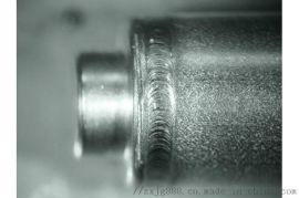 金属医用毛细管激光焊接机 医疗针封口焊接