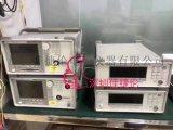 现货供应惠普4294A精密阻抗分析仪HP4294A HP4294A
