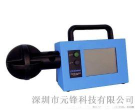 Chroma/致茂台湾3000电场测试仪器