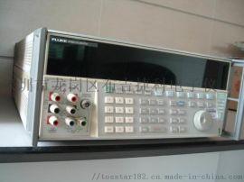 福禄克FLUKE5700A多功能校正器