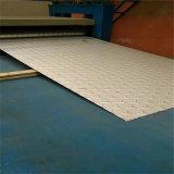 2520不锈钢板供应价格  海西太钢不锈钢板