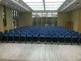 電影院座椅尺寸、禮堂座椅、音樂廳座椅