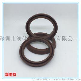 澳佛特公司订做耐油、耐高温氟橡胶制品