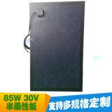 電動車陽能電池板 sunpower柔性PET層壓板