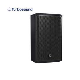 特宝声 IP82 8寸150W全频扬声器