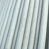 316L不锈钢管质优价廉 锡林郭勒盟不锈钢管