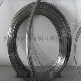 304不锈钢中硬线 佛山供应不锈钢钢丝