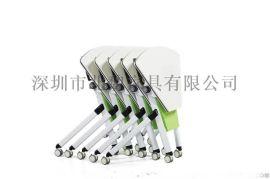 深圳培训桌ZDZ001培训折叠桌-可折叠培训桌椅