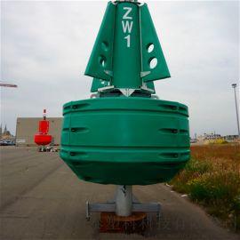 信号 示浮标多种水上 戒线无线电指向标