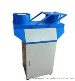 路博/LB-8110型 降水降尘采样器