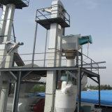 造粒穀物貓砂機組 貓砂設備生產廠家 環模   貓砂