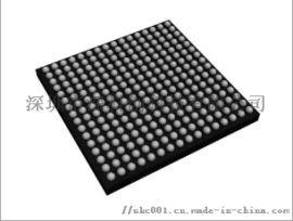 强势供应EP1K50FI256-2可编程逻辑芯片