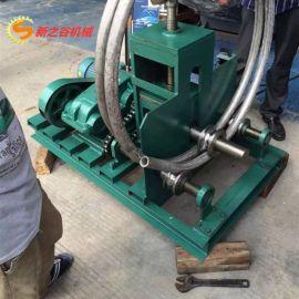 小型弯管机模具 电动弯管机模具 数控弯管机模具