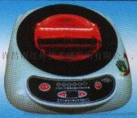 许昌红外线电磁加热设备