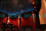 酒店光纖燈 樓宇裝飾條 外殼發光 高亮UC5.0